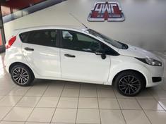 2016 Ford Fiesta 1.0 Ecoboost Ambiente 5-Door Mpumalanga
