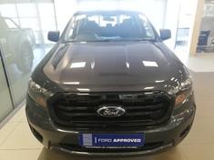 2021 Ford Ranger 2.2TDCi XL Double Cab Bakkie Western Cape Tygervalley_1