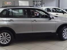 2020 Volkswagen Tiguan 1.4 TSI Trendline Auto (110kW) Kwazulu Natal
