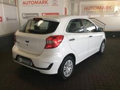 2020 Ford Figo 1.5Ti VCT Ambiente 5-Door Mpumalanga Witbank_4