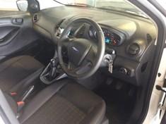 2020 Ford Figo 1.5Ti VCT Ambiente 5-Door Mpumalanga Witbank_1