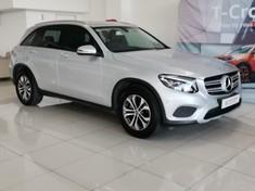 2017 Mercedes-Benz GLC 220d Northern Cape
