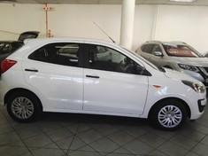 2020 Ford Figo 1.5Ti VCT Ambiente 5-Door Free State Bloemfontein_2
