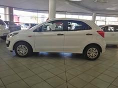 2020 Ford Figo 1.5Ti VCT Ambiente 5-Door Free State Bloemfontein_4