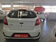 2020 Ford Figo 1.5Ti VCT Ambiente 5-Door Free State Bloemfontein_3