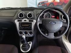 2010 Ford Figo 1.4 Trend  Northern Cape Kuruman_1