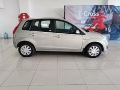 2010 Ford Figo 1.4 Trend  Northern Cape Kuruman_2