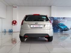 2010 Ford Figo 1.4 Trend  Northern Cape Kuruman_3