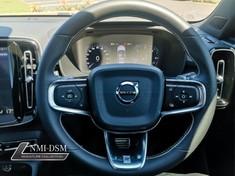 2020 Volvo XC40 D4 R-Design AWD Kwazulu Natal Umhlanga Rocks_3