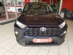 2019 Toyota Rav 4 2.0 GX Gauteng Centurion_1