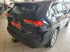 2019 Toyota Rav 4 2.0 GX Gauteng Centurion_3