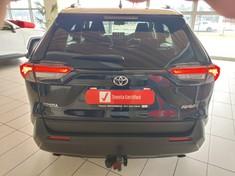 2019 Toyota Rav 4 2.0 GX Gauteng Centurion_4
