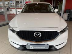 2018 Mazda CX-5 2.0 Dynamic Auto Gauteng Centurion_1