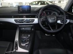 2016 Audi A4 1.4T FSI S Tronic Western Cape Stellenbosch_3