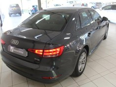 2016 Audi A4 1.4T FSI S Tronic Western Cape Stellenbosch_4