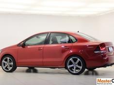 2021 Volkswagen Polo GP 1.4 Comfortline Western Cape Cape Town_1