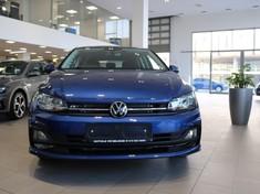 2021 Volkswagen Polo 1.0 TSI Highline DSG (85kW) Gauteng
