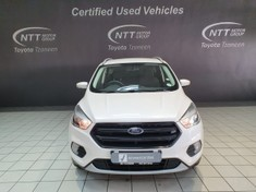 2018 Ford Kuga 1.5 Ecoboost Ambiente Limpopo Tzaneen_1
