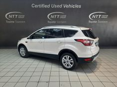 2018 Ford Kuga 1.5 Ecoboost Ambiente Limpopo Tzaneen_3