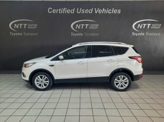 2018 Ford Kuga 1.5 Ecoboost Ambiente Limpopo Tzaneen_4