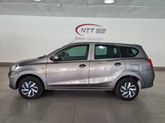 2021 Datsun Go 1.2 Mid 7-seat North West Province Klerksdorp_1