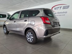 2021 Datsun Go 1.2 Mid 7-seat North West Province Klerksdorp_2