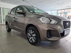 2021 Datsun Go 1.2 Mid 7-seat North West Province Klerksdorp_3