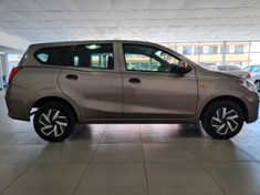 2021 Datsun Go 1.2 Mid 7-seat North West Province Klerksdorp_4