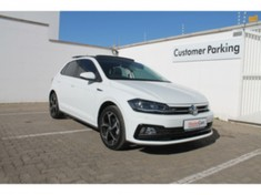 2021 Volkswagen Polo 1.0 TSI Highline DSG 85kW Eastern Cape King Williams Town_0