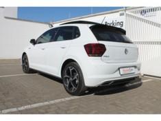 2021 Volkswagen Polo 1.0 TSI Highline DSG 85kW Eastern Cape King Williams Town_3