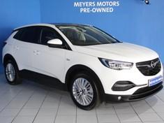 2020 Opel Grandland X 1.6T Enjoy Auto Eastern Cape