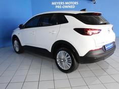 2020 Opel Grandland X 1.6T Enjoy Auto Eastern Cape East London_3