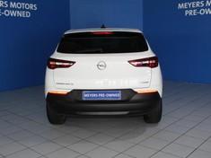 2020 Opel Grandland X 1.6T Enjoy Auto Eastern Cape East London_4