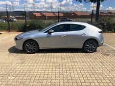2021 Mazda 3 1.5 Individual 5-Door Gauteng