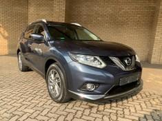 2017 Nissan X-Trail 2.5 Tekna 4X4 CVT 7S Gauteng