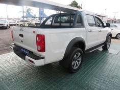 2021 JAC T8 1.9 TDI Lux Double-Cab Western Cape Cape Town_3