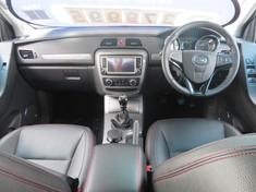 2021 JAC T8 1.9 TDI Lux Double-Cab Western Cape Cape Town_4