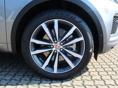 2021 Jaguar E-Pace D200 2.0D HSE R-Dynamic 147KW Kwazulu Natal Pietermaritzburg_2