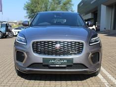 2021 Jaguar E-Pace D200 2.0D HSE R-Dynamic 147KW Kwazulu Natal Pietermaritzburg_3