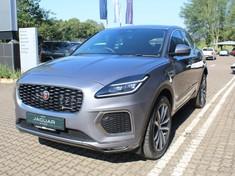 2021 Jaguar E-Pace D200 2.0D HSE R-Dynamic 147KW Kwazulu Natal Pietermaritzburg_4