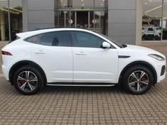 2021 Jaguar E-Pace D200 2.0D S R-Dynamic147KW Kwazulu Natal Pietermaritzburg_1