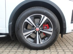 2021 Jaguar E-Pace D200 2.0D S R-Dynamic147KW Kwazulu Natal Pietermaritzburg_2