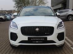 2021 Jaguar E-Pace D200 2.0D S R-Dynamic147KW Kwazulu Natal Pietermaritzburg_3
