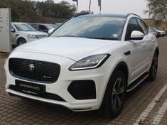 2021 Jaguar E-Pace D200 2.0D S R-Dynamic147KW Kwazulu Natal Pietermaritzburg_4