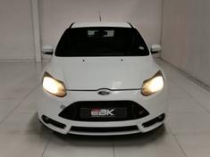 2013 Ford Focus 2.0 Gtdi St1 5dr  Gauteng Johannesburg_1