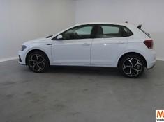 2021 Volkswagen Polo 1.0 TSI Comfortline DSG Western Cape Bellville_2