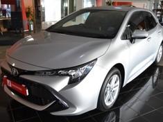 2020 Toyota Corolla 1.2T XS (5-Door) Western Cape
