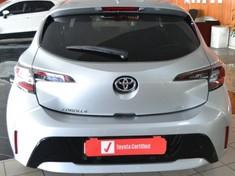 2021 Toyota Corolla 1.2T XS 5-Door Western Cape Tygervalley_2