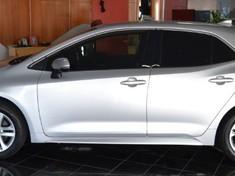2021 Toyota Corolla 1.2T XS 5-Door Western Cape Tygervalley_3