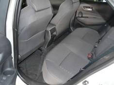 2021 Toyota Corolla 1.2T XS 5-Door Western Cape Tygervalley_4